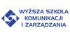 WSKiZ-Wyższa Szkoła Kominikacji i Zarządzania w Poznaniu
