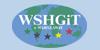 WSHGiT- Wyższa Szkoła Hotelarstwa, Gastronomii i Turystyki